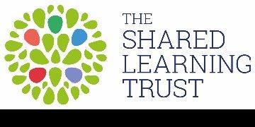 Shared Learning Trust Logo